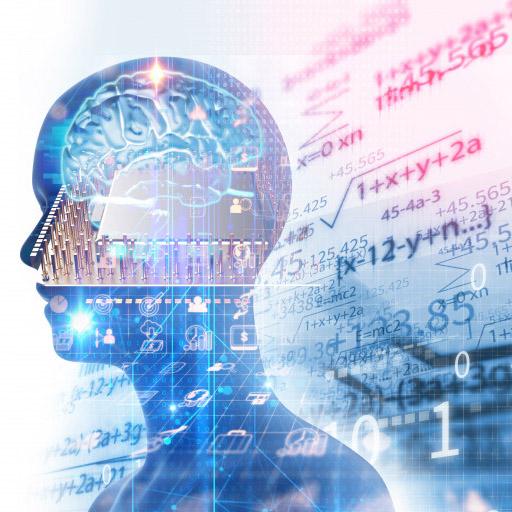 L'IA au service de l'Immobilier