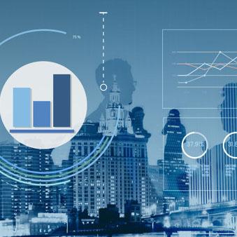 Le marché du CRM :  identification des principaux acteurs du marché