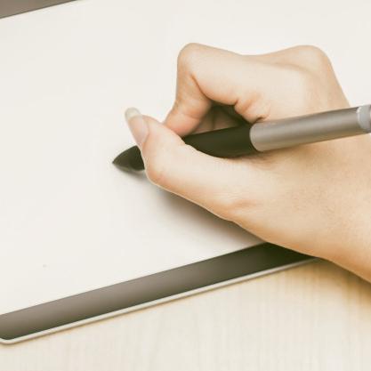 Projet Signature Electronique
