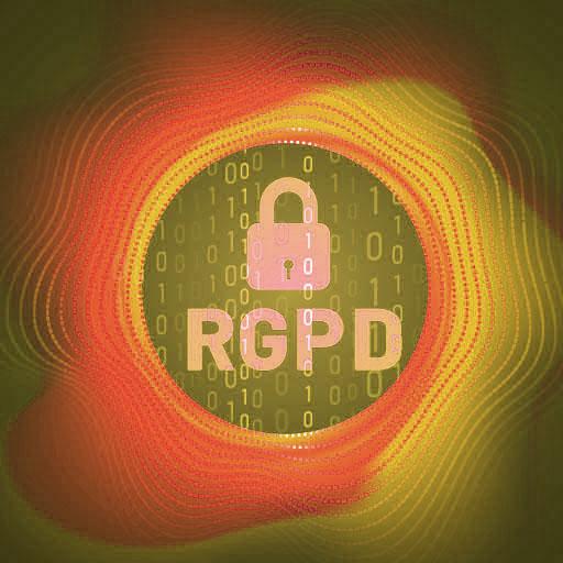 RGPD n°2