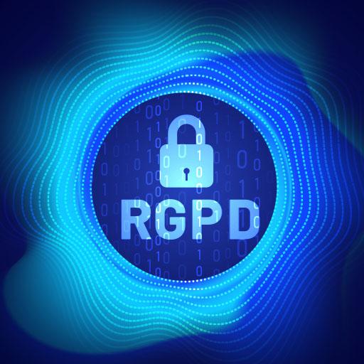 La RGPD dans les métiers de l'immobilier
