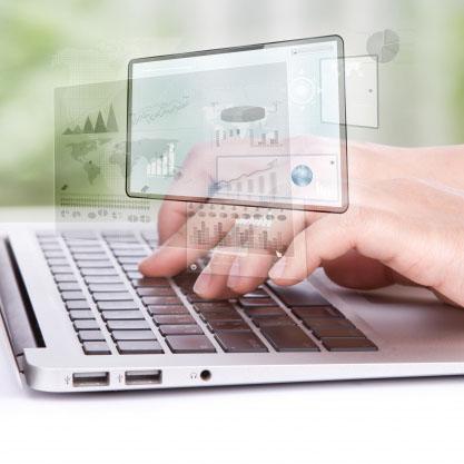 """Nouvelle offre logicielle de Promotion """"PrimPromo Digital Suite"""""""