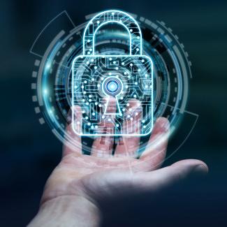 Projet CyberSécurité