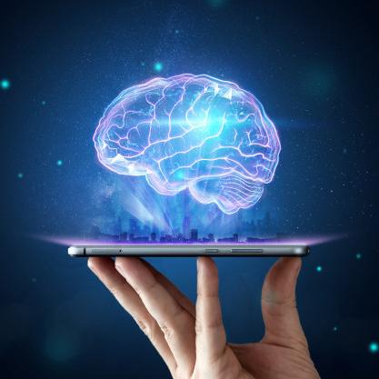 Digital Learning - Serious Game Cyber Sécurité