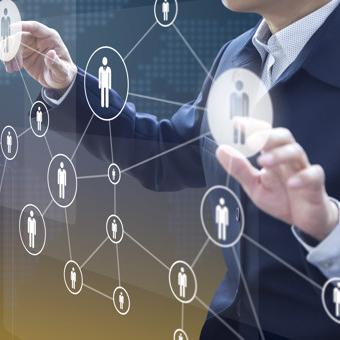Projet SONEKA - logiciel d'Asset Management